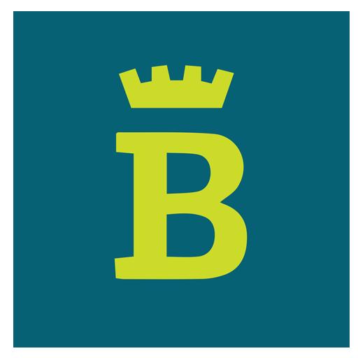 Brixwell | Razvoj nekretnina